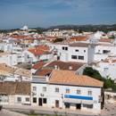 Old City of Loule, Algarve
