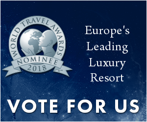 Vote for Dona Filipa Hotel